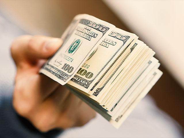 Merchant Cash Advance Relief