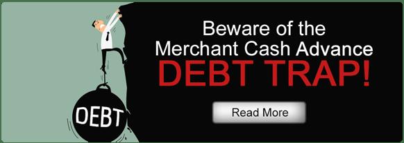Debt Trap-1