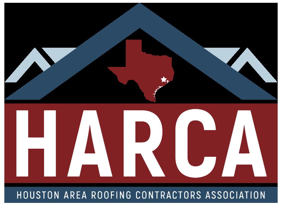 HARCA_Logo-Design