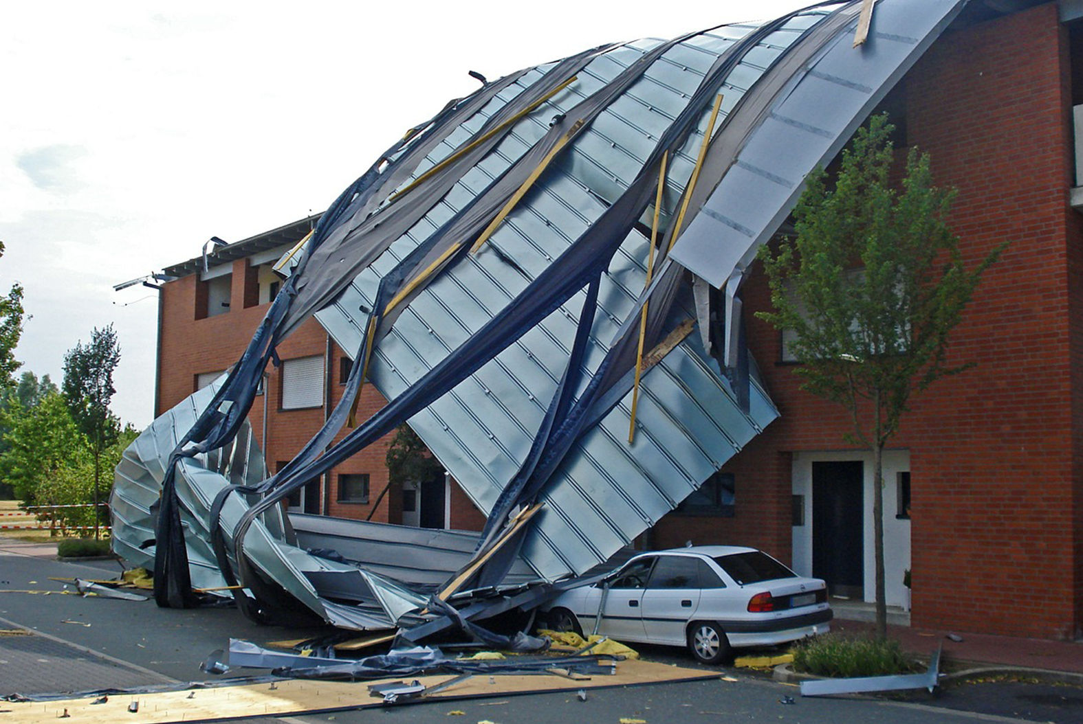 Commercial Roof Damage.png