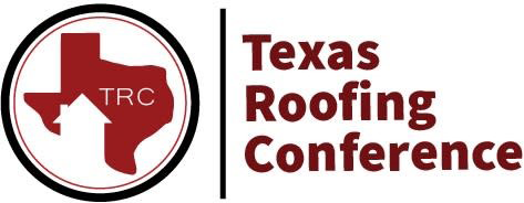 Texas Roofing Conference.png