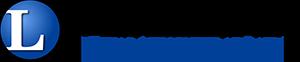 LLF_Logo_Large