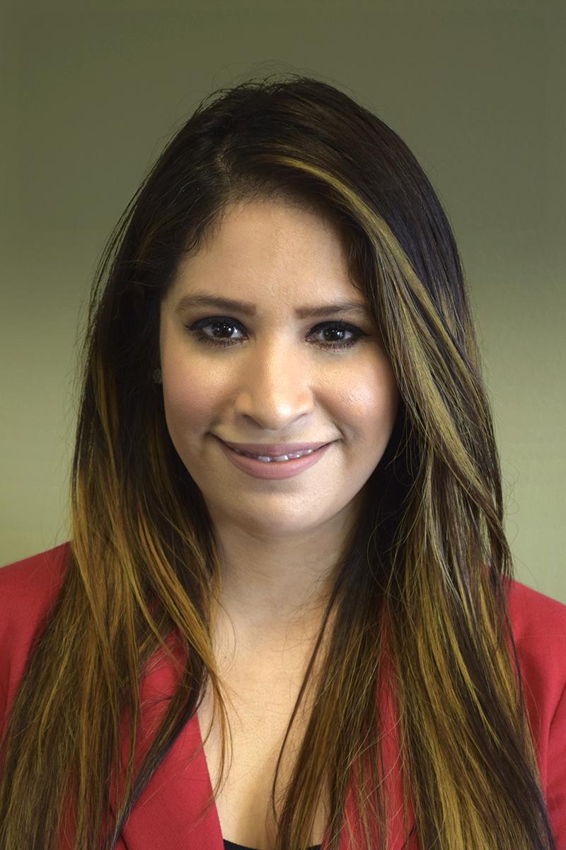 Brenda Ramirez.png