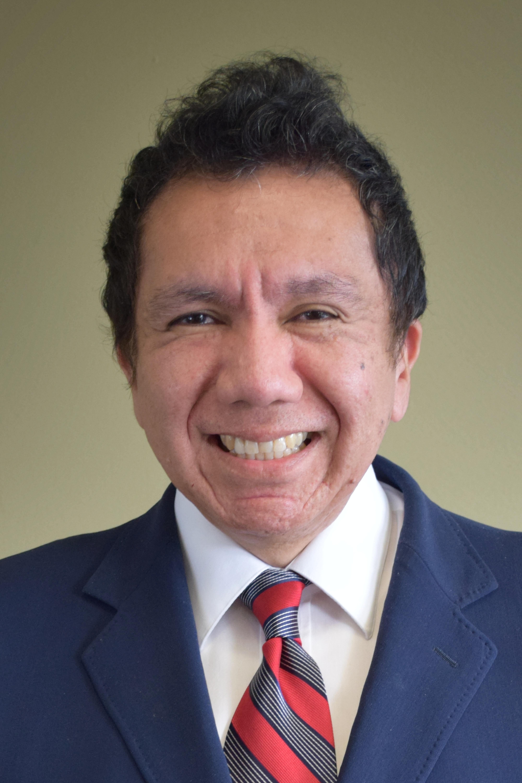 Rafael Armestar.png