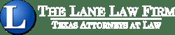 bluebacked logo