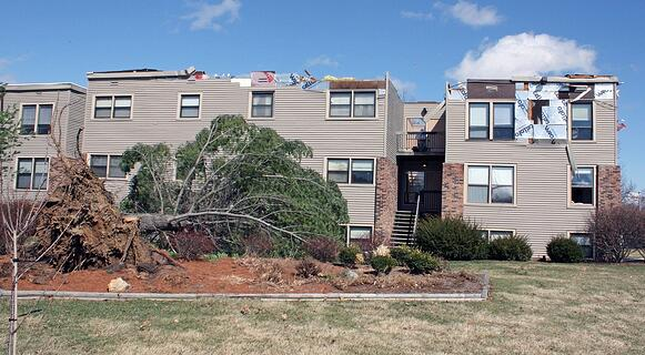 apartment_storm_damage