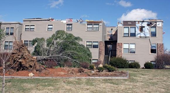 apartment_storm_damage