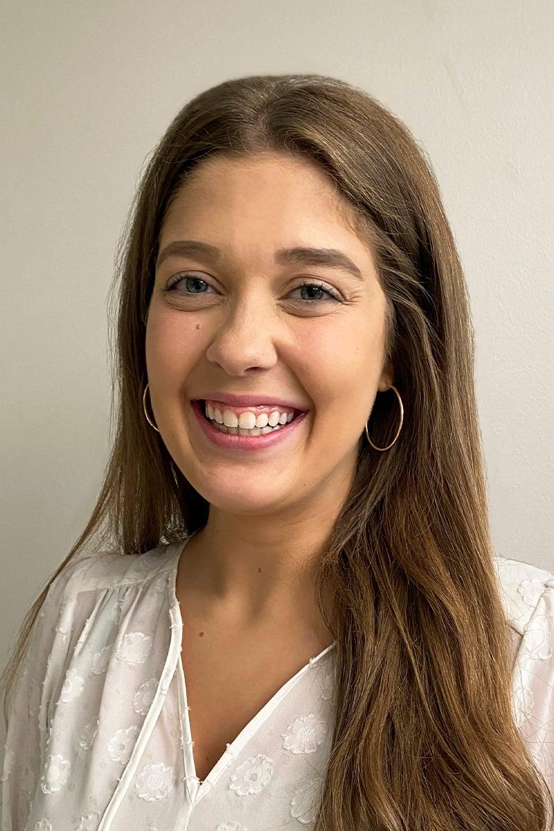 Samantha Clay2