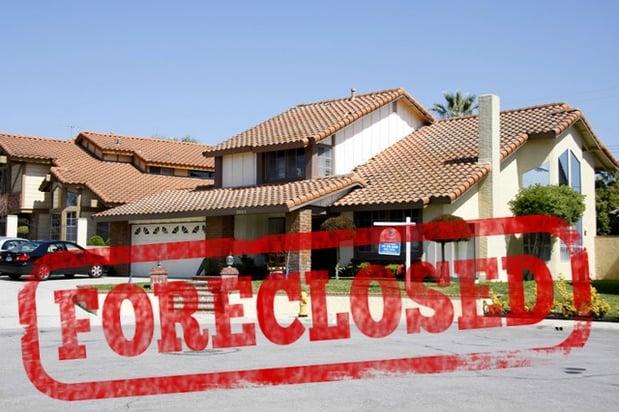 nadya-suleman-house-foreclosure-octomom.jpg