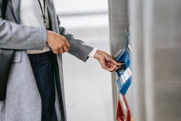 person-using-atm