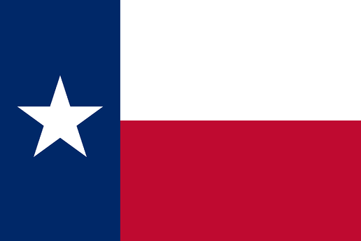 texas_flag.png
