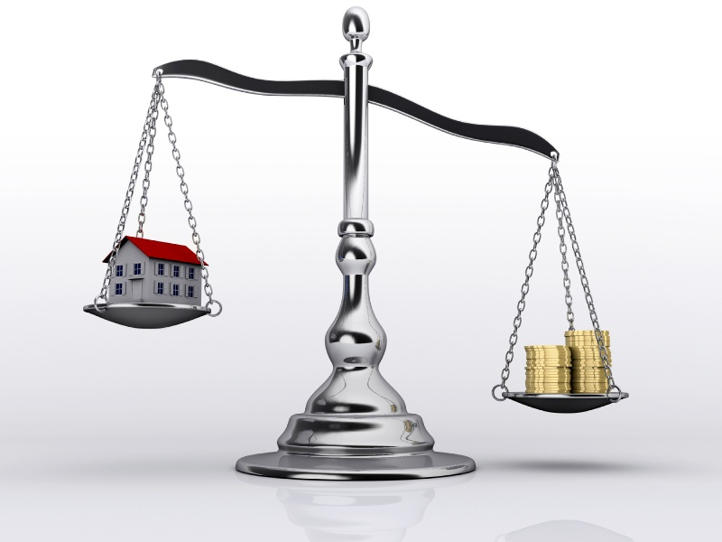 Buy-to-let-or-remortgage-my-home