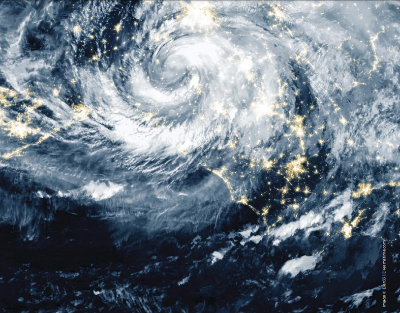 Hurricane Season: What to Do Before Disaster Strikes