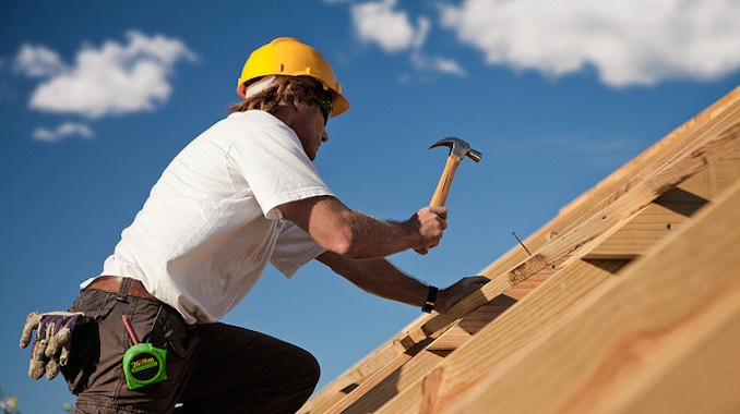 Roofing Risk Reduction