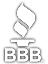 The Lane Law Firm has an A+ Rating with the Better Business Bureau.