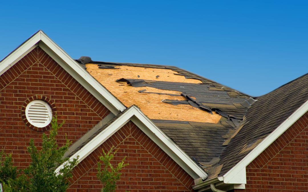 Roof-Storm-Damage
