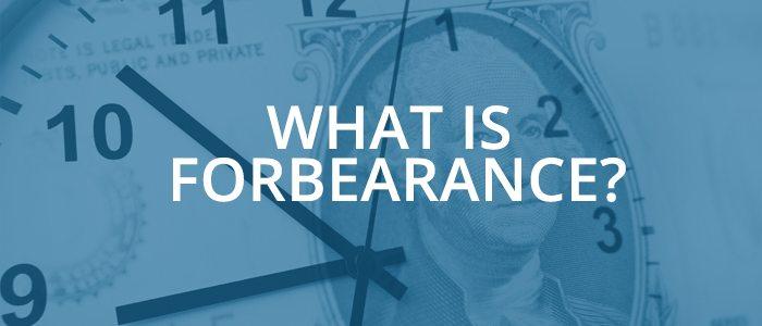WhatisForbearance-1.jpg